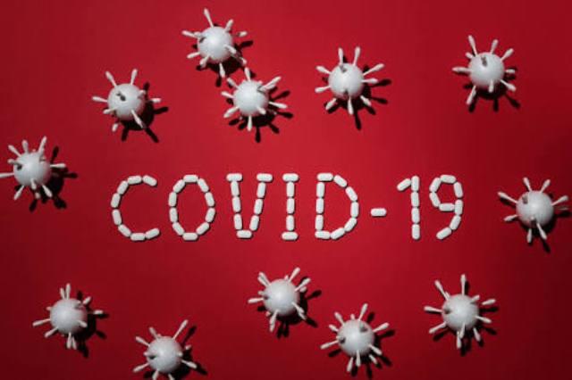Terkini-Data-Perkembangan-Kasus-Covid-19-di-Sulbar