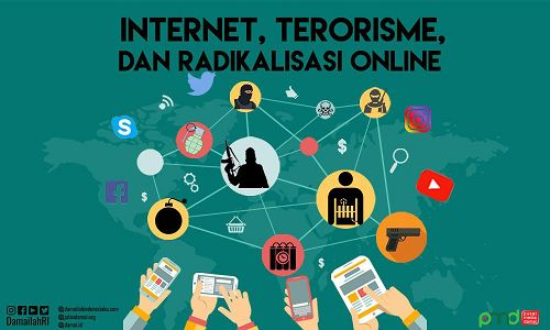 stop-radikalismee-5d0d6b130d82300819248016