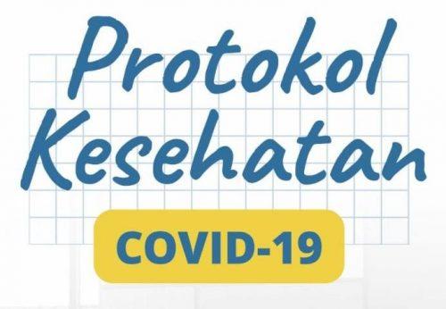 Taat-Protokol-Kesehatan-e1593431394414