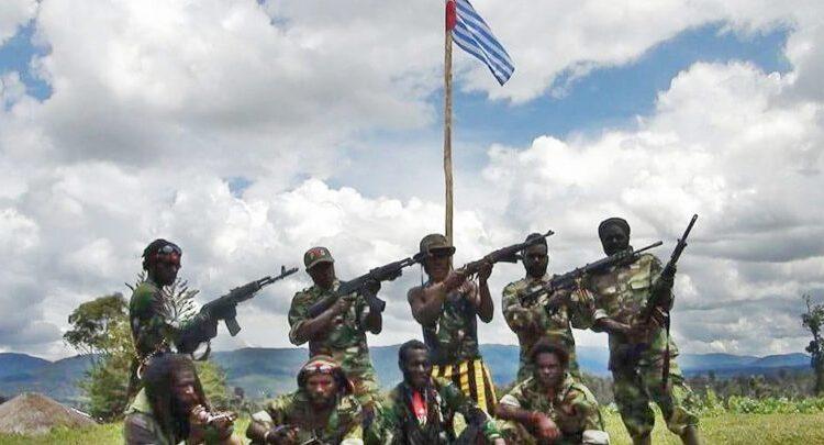 3-senjata-tni-dirampas-kelompok-bersenjata-di-papua-wv2zgkprjnjpg_v42z6-780×405