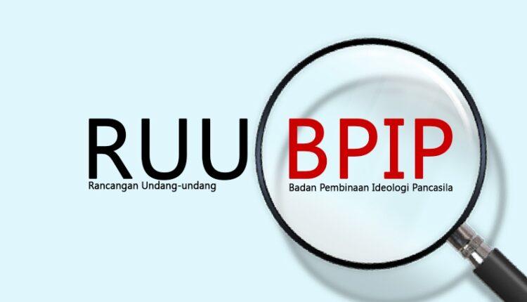 RUU BPIP_0