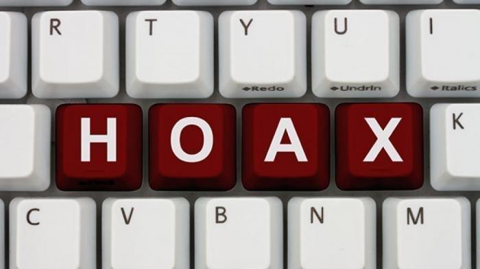 ilustrasi-berita-hoax