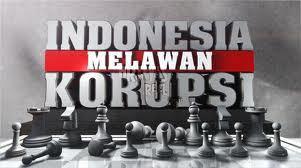 stop-korupsi