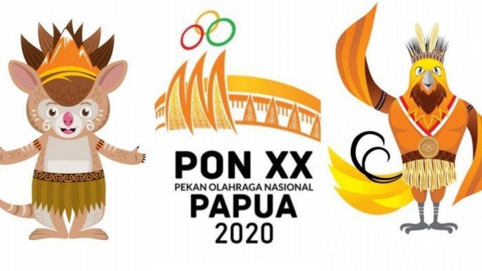 pon-xx-papua-2020