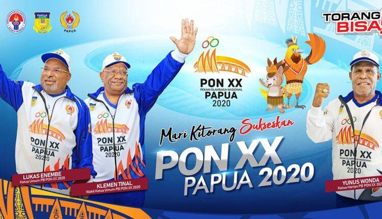 banner-pon-xx-papua-2020