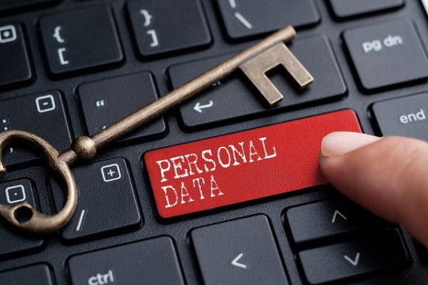 6-tips-melindungi-data-pribadi-agar-tidak-bocor-UiNQeqw0eo