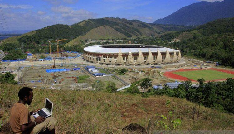 Stadion-Papua-Bangkit-150319-GT-2