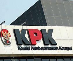 kpk (1)
