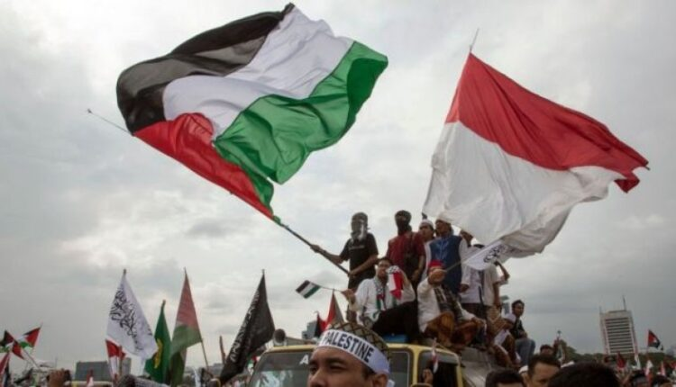 langkah-ri-dukung-palestina (1)