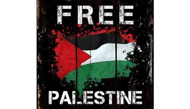 wonderpet_wonderpet-free-palestine-poster-kayu-dekorasi-dinding_full03