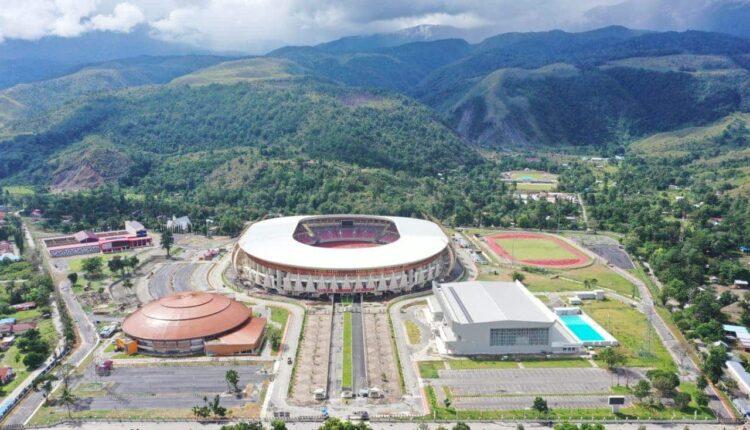 Koran-Stadion-Lukas-Enembe-1