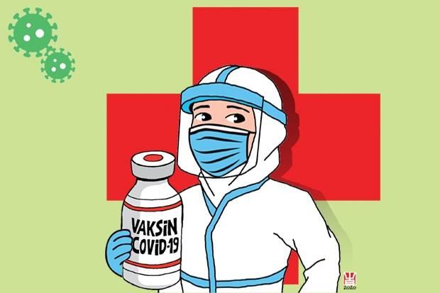 euforia-vaksin-jangan-lupakan-prokes-hrs