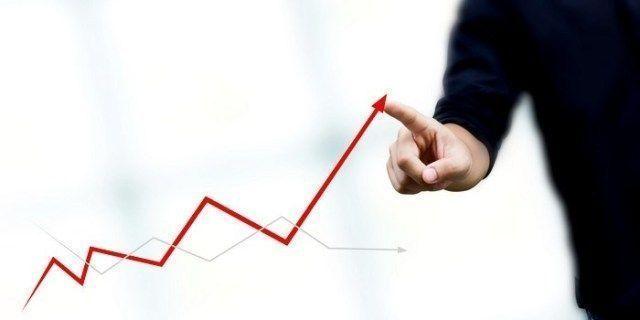 pen-mendorong-potensi-ekonomi-baru_m_270423
