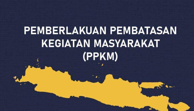 PPKM-e1610466185516