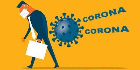 disnakertrans-jabar-catat-hampir-20-ribu-karyawan-perusahaan-di-phk-selama-pandemi