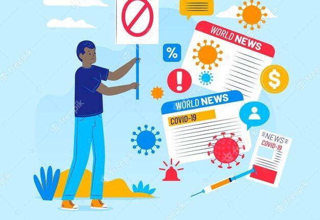 infodemic-news-illustration_23-2148729029