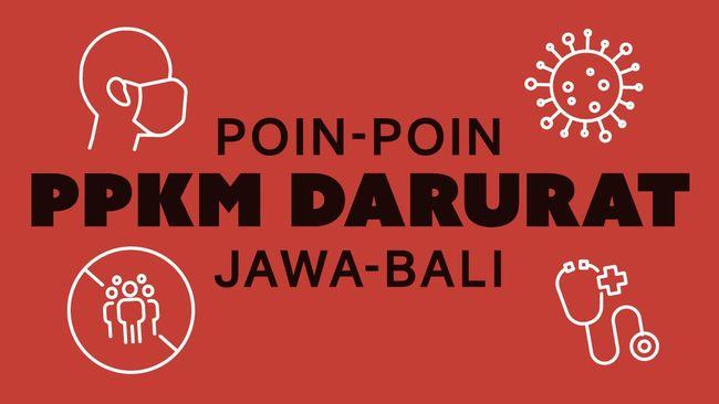 infografis-poin-poin-ppkm-darurat-jawa-bali_169