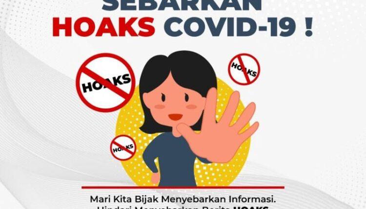 stop-hoax-e1583573653102-800×675