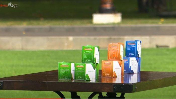 tiga-jenis-paket-obat-isolasi-mandiri-isoman-yang-dibagikan-gratis-oleh-pemerintah
