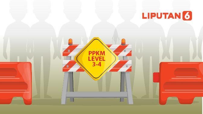 011928400_1627301259-Banner_infografis_sektor-sektor_dilonggarkan_saat_perpanjangan_level_ppkm_3-4