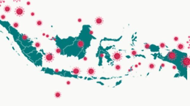 034461100_1591881948-Banner_infografis_5_rekor_tertinggi_kasus_covid-19_di_indonesia