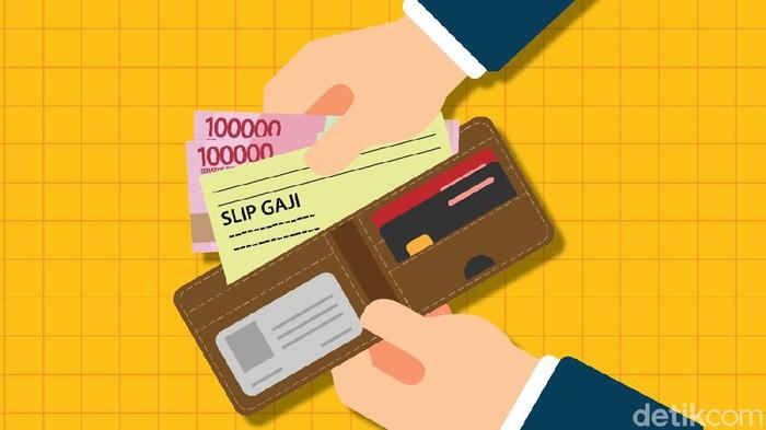 cara-cek-blt-bpjs-ketenagakerjaan-ada-subsidi-rp-1-juta-loh_169