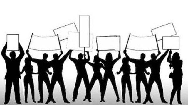 jangan-ada-provokasi-pada-pelajar-ketika-aksi-demo_m_220785