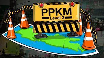 infografis-bukan-ppkm-level-4-lagi-ini-aturan-lengkap-ppkm-level-3-07-september-2021aristya-rahadian_169