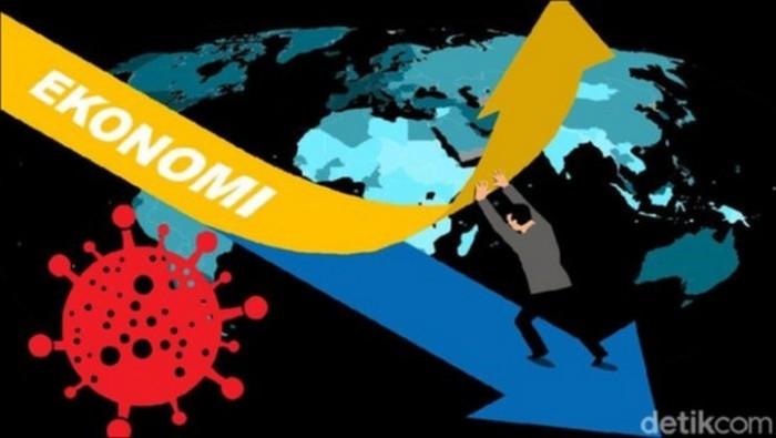 pandemi-corona-dan-bentuk-pemulihan-ekonomi