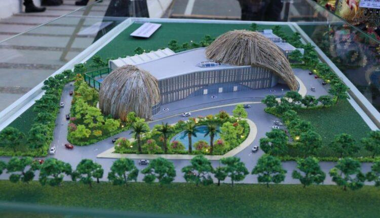 Papuan-Creative-Hub-maket