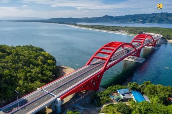 infrastruktur-papua-dan-papua-barat-terus-dibangun-kementerian-pupr-dari-jalan-hingga-pemukiman-WhatsApp Image 2021-03-31 at 09.30.35
