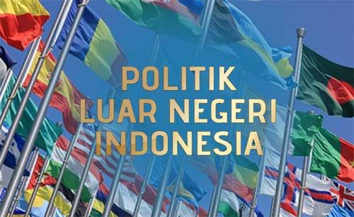 politik-luar-negeri