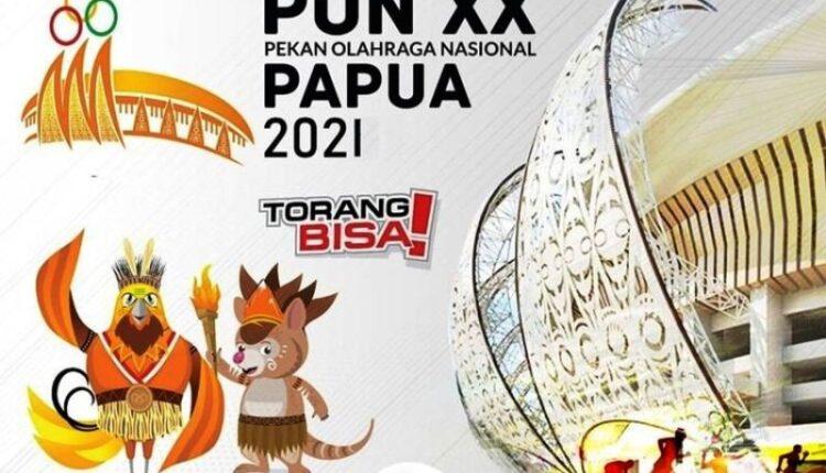 pon-papua-2021